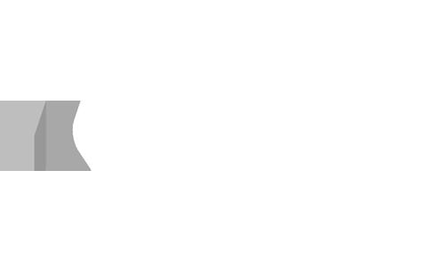 adwords-logo-white