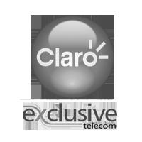 claro-exclusive