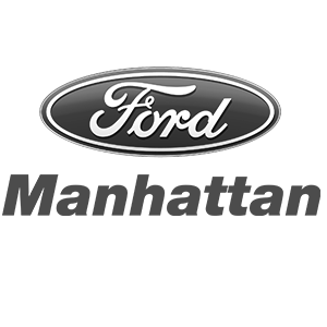 ford-manhattan