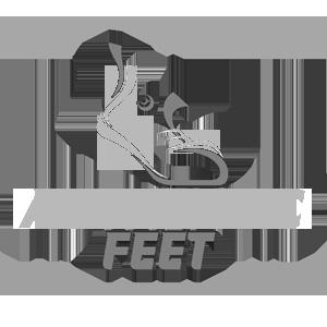 authentic-feet
