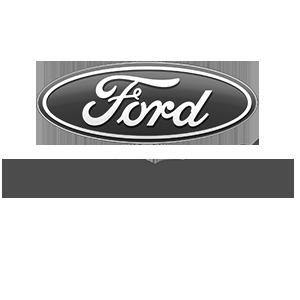 ford-manhattan