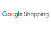 google-shopping-site