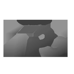 grupo-tpg