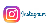 instagram-site