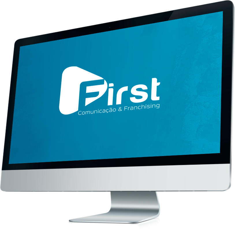 pc-first